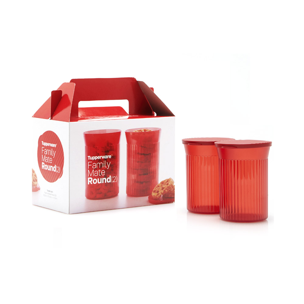 Locklock Food Container Hpl812h Rectangular Tall Foodcontainer 1 5l Hpl808h 12l Hpl824c Short 16l5 Daftar Moorlife Amigos Tropical